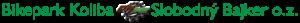 Logo-Bikepark-koliba400