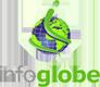 inf_logo80