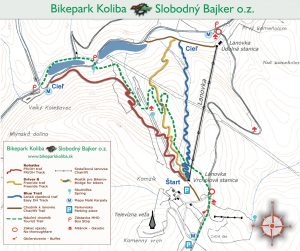 mapa-bikepark-koliba-inf-tabula