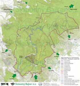 Mapa-MTB-Traily-MLBA